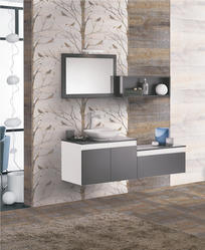 Kajaria Ceramic Tiles, Thickness: 5-10 mm and 10-15 mm