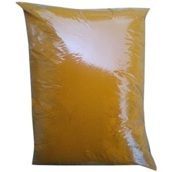 Turmeric Powder, For Cooking, Packaging Size: 1 Kg