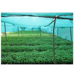 Agriculture Irrigation service