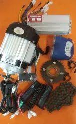 48v 800 watt bldc motor kit