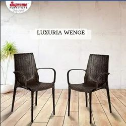 Supreme Luxuria Chair