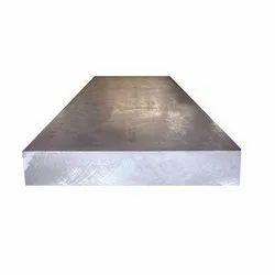 Aluminum Plates 7075