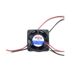Compcon DC Brushless Fan