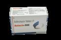 Astacin-500 Tablets