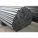 Inconel SS ERW Pipe