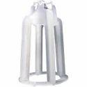 100mm/110mm Cross Lock Rebar Chair