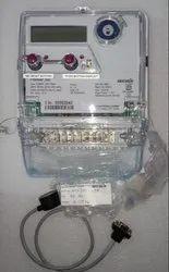 Three ABT Meter Secure- Premier300 for Industrial