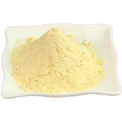 Papain Powder