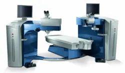 Lasik Laser Treatment Services