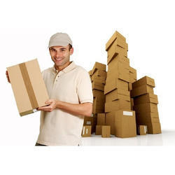 Professional Packers And Movers Service, In Bengaluru