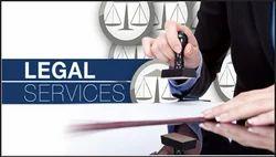 Civil Cases Advise Service