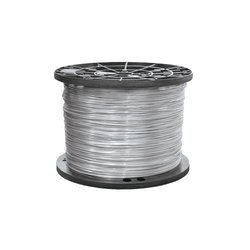 Winding wire at best price in india winding wire for appliances keyboard keysfo Image collections