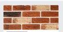 Bricks  Blocks