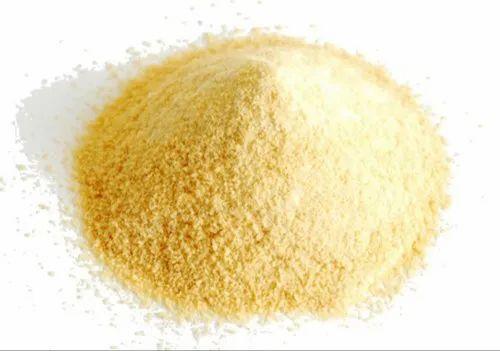 Global Honey Powder Market 2020 Analysis, Types, Applications ...