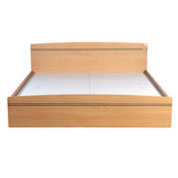 Godrej Double Bed Buy And Check Prices Online For Godrej Double Bed