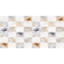 Ceramic Tiles Services