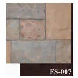FS-007 Parking Tile