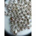 Real Polished Diamond