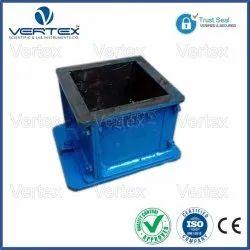 Vertex Cube Mould
