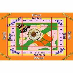 Vastu Remedies in Delhi, वास्तु रेमेडीज, दिल्ली