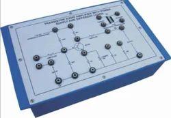Amplifier Trainer Kit