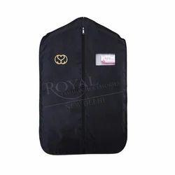 Waist Coat Covers