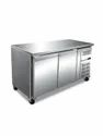 Commercial Undercounters Refrigerator
