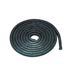Cotton Graphite Packing Rope