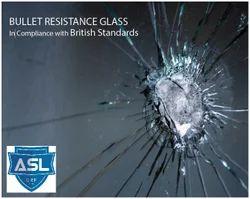 Bullet Proof Glass In Delhi Delhi Bullet Proof Glass