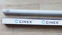 Cinex LED Tube Light