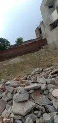 Plot Cash Residential Plots, In Jaipur
