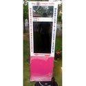 Ice Digitek Selfie Photo Booth