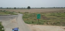 Instant Agriculture Lands, Size/ Area: Minimum 1 Bigha, 200 Bigha
