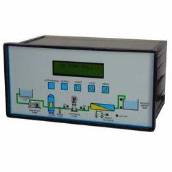 Astero Reverse Osmosis Plant Controller
