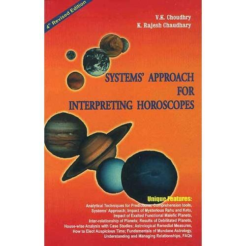 Female Horoscopy Strijataka Book