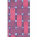 Blue Bamboo Chattai Laminated Board