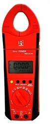 Rishabh Rish Power 400A Digital Clamp Meter