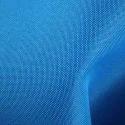 Matty PU Coated Polyester Fabric