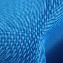 Matty PU Coated Polyester Fabric