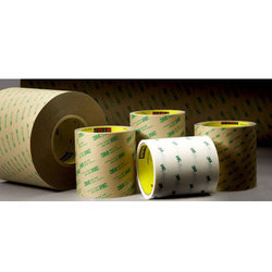 3M Adhesive Laminating Tape 467MP