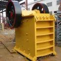Mining Stone Crusher Machines
