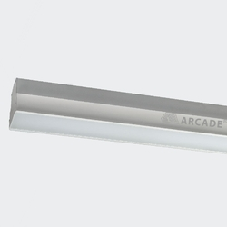 Aero LED Light ALT 36