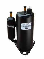 GMCC 2.0 TR Rotary / R22 Compressor 24840 BTU