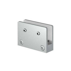 Stainless Steel Balcony-3 Bracket