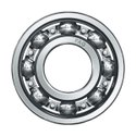 Fag Ball Bearings For Cement Mixture Plant