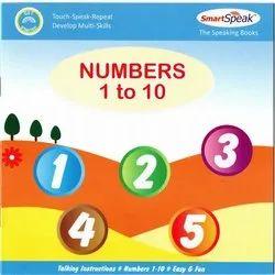 Learning Mathematics Book