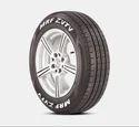 Black Mrf 195/55r16 Zvtv - Tl Tyre
