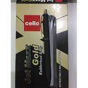 Cello Jet Maxx Pen