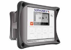 Servoflex Portables Micro I.S. 5100