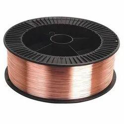 0.80 mm Mig Wire